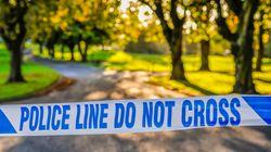 Ιρλανδία: Έφηβη βιάστηκε και ξυλοκοπήθηκε μέχρι θανάτου από συμμαθητές