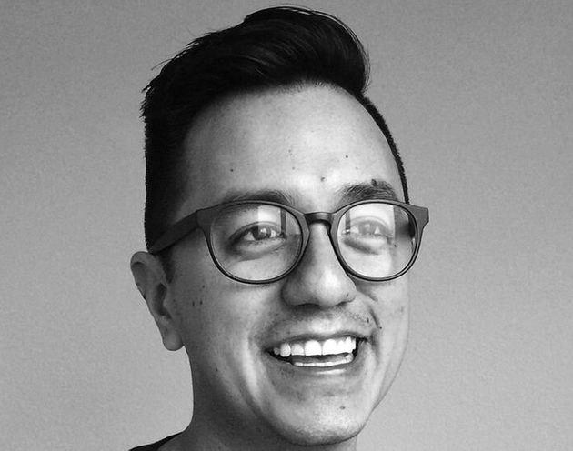 Moe Amaya, co-founder of Monograph, has implemented a four-day week at his