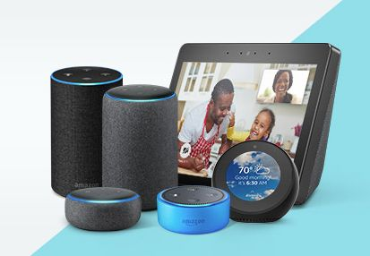 "The best Amazon Echo deal we&rsquo;ve seen so far is <a href=""https://amzn.to/2r3ihUl"" target=""_blank"" rel=""noopener noreferrer"">$40 off the new Echo Show 5 on Amazon</a>, one of Amazon&rsquo;s newest models.&nbsp;"