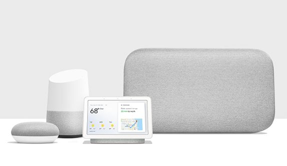 "The <a href=""https://fave.co/2LNY5OC"" target=""_blank"" rel=""noopener noreferrer"">Google Home Mini</a> is a great purchase for college kids or first-time smart home owners.&nbsp;"