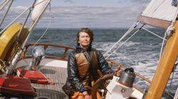 Selma Huxley, la historiadora que descubrió cómo los balleneros vascos llegaron hasta