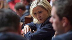 Des proches de Le Pen jugés ce mercredi pour le financement des campagnes du