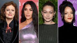 Kim Kardashian, Rihanna et des milliers d'Américains se mobilisent pour sauver un condamné à