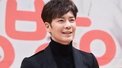 배우 강은탁 측이 '어머니 사기 혐의 피소' 보도에 내 놓은