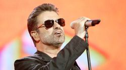 Never-Before-Heard George Michael Song Drops Nearly 3 Years After His