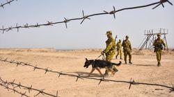 Δεκαεπτά νεκροί σε επίθεση ενόπλων εναντίον φυλακίου στα σύνορα Τατζικιστάν-