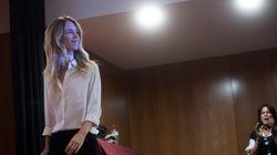 Tensión y cruce de reproches en el debate en TV3 entre los candidatos del 10-N en