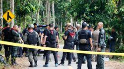 Δεκαπέντε νεκροί σε επίθεση ενόπλων στην