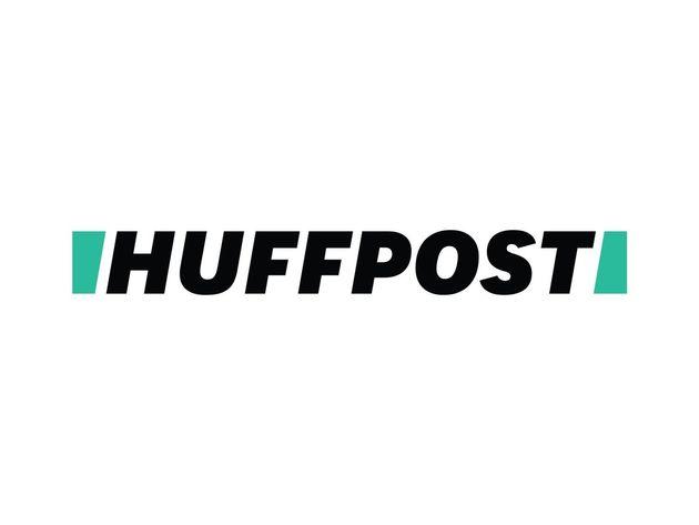 [채용공고] 허프포스트코리아가 '뉴스에디터'를 찾습니다