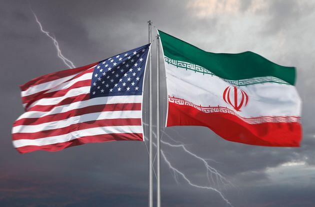 Stati Uniti e Iran alla prova del 4