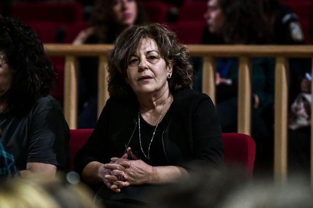Αμετανόητος ο Μιχαλολιάκος στην απολογία του: Είμαστε εθνικιστές, δεν υπάρχει εγκληματική