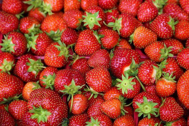 La frutería de Andorra publica su nueva lista de precios para el