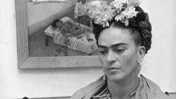 Νέο ντοκιμαντέρ για την ζωή και το έργο της Φρίντα