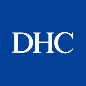 DHCのロゴマーク