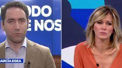 El PP desvela cuál es la clave para que permitan el desbloqueo de España: