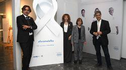 «Φοράμε λευκό»: Καμπάνια ευαισθητοποίησης για τον καρκίνο του πνεύμονα από τη Roche