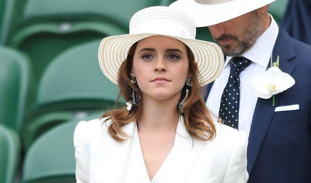 Emma Watson sera à l'affiche du film