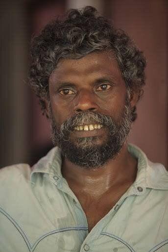 Vinayakan in 'Kammatipaadam'
