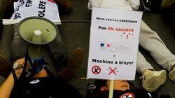 """""""Blanquer parle et le SAV, c'est pour nous"""": ces directeurs d'école face aux"""