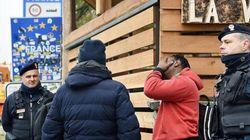 Francia fijará cuotas de inmigrantes por oficios según sus