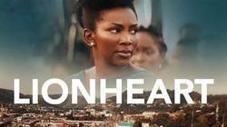 Le Nigeria disqualifié des Oscars pour des dialogues en anglais, sa langue