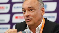 Ουγγαρία: Ολυμπιονίκης και νυν δήμαρχος παραιτείται λόγω «ροζ»