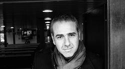 Χ. Αγγελόπουλος: Ο πιανιστικός ρομαντισμός συνδυάζει την ισχυρή συγκίνηση με την