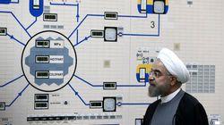 Que reste-t-il de l'accord sur le nucléaire iranien de