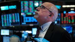 Pétrole: le panier de l'OPEP grimpe à 62, 57 dollars le