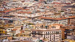 L'altra faccia dell'housing sociale, il rischio di un nuovo ghetto a Roma