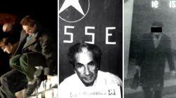 Atlantide mostra i documenti su Aldo Moro che la Stasi non riuscì a distruggere