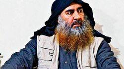 Ερντογάν: Κι εμείς πιάσαμε τη γυναίκα και την αδελφή του αλ Μπαγκντάντι αλλά δεν το κάναμε