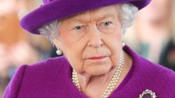 Elizabeth II ne portera plus de fourrure animale selon son