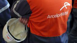 Arcelor Mittal accusé d'avoir déversé de l'acide dans une rivière, le maire de Florange porte