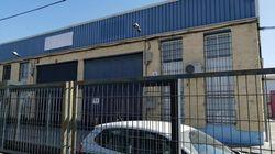 Andalucía investiga la muerte de un bebé por la misma cepa de listeria de Magrudis antes de la