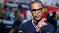 T.I. Escorts His Daughter To The Gynecologist Every Year To Check If Her Hymen Is