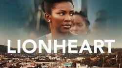 Les Oscars disqualifient le Nigeria pour un film en anglais, sa langue