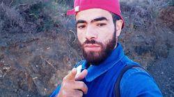 Brahim Laalami libéré mais placé sous contrôle