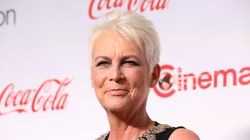 Jamie Lee Curtis Discusses Doing Cocaine And Freebasing With Her