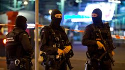 Ολλανδία: Λάθος συναγερμός στο αεροδρόμιο Σίπχολ του
