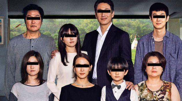 Os Kim e os Park no eterno embate entre os que querem e os que