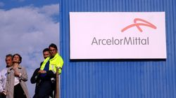 Mittal mette sul tavolo 5 mila