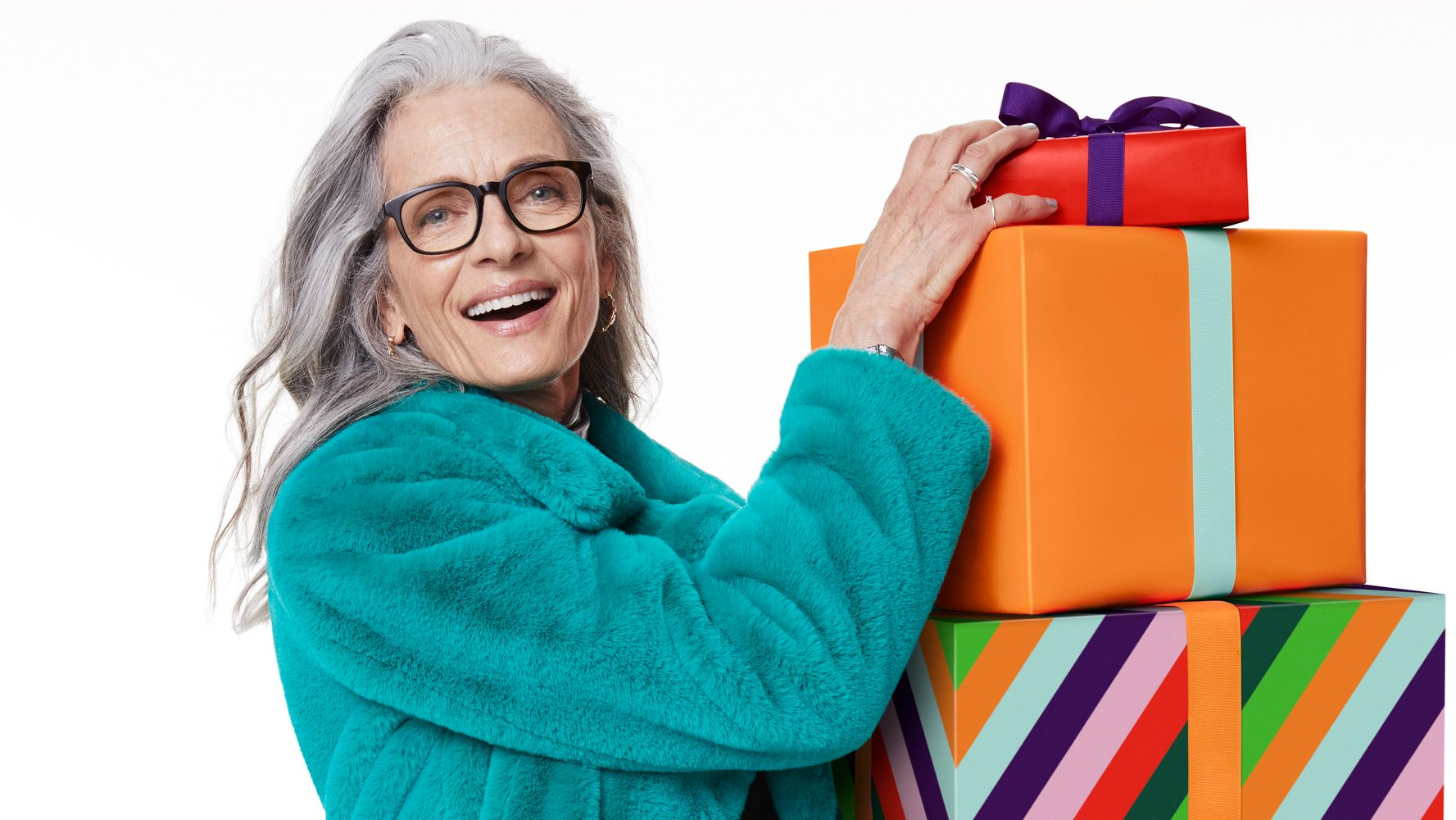 Treat Yourself To Something Special From Nordstrom Rack This Holiday