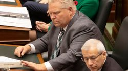 Ontario PCs To Spend $778 Million Reversing Their Own Cuts,