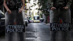 Συναγερμός στην ΕΛ.ΑΣ.: Φόβοι για καταδρομικές επιθέσεις και
