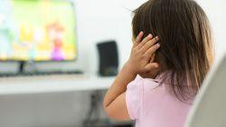 ¿Qué les sucede a los niños con autismo cuando