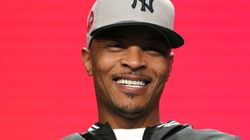 Rapper T.I. Faces Flak After Saying He Makes Daughter Get Virginity Test Every