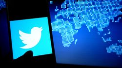 Former Twitter Employees Accused Of Spying On Saudi Critics For The