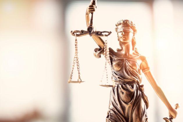 미성년자 25명 속여 성관계 맺고 영상 6000개 유포한 42세 남성이 '징역 9년'에