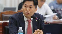 손금주 의원 입당 신청에 민주당 의원들이 반대하는